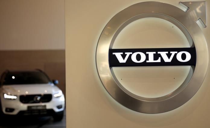 Volvo Cars llama a talleres a casi 2.1 millones de autos