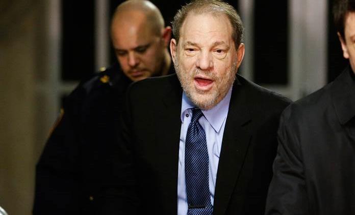 La defensa trata de desmontar testimonios en alegato final del caso Weinstein