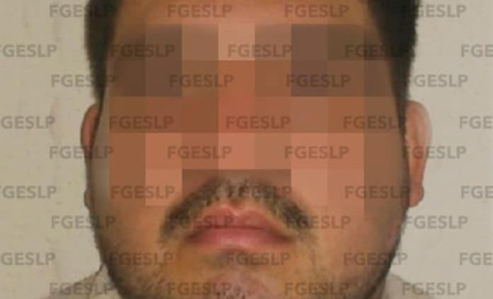 Aprehenden a sujeto acusado de doble homicidio en Valles