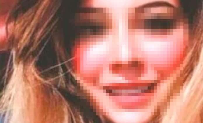 Filtración de imágenes de Ingrid no quedará impune, asegura Segob