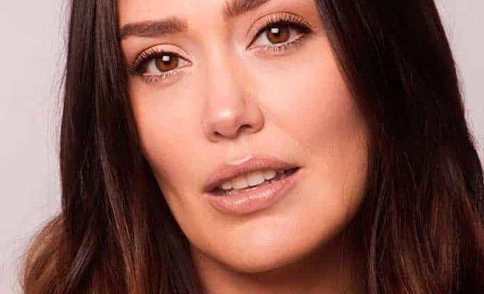 Carla Medina niega difamar a Ariel López Padilla