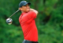 Duda Tiger Woods en participar en el WGC México Championship
