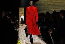 La Semana de la Moda de Nueva York vuelve cargada de eventos presenciales