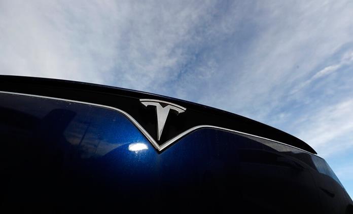 Elon Musk dice que Tesla producirá 20 millones de vehículos al año para 2030