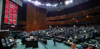 Diputados aprueban plan para tratamiento de desechos Covid-19