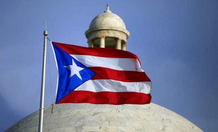 Puerto Rico suspende tres empleados por fraude en línea