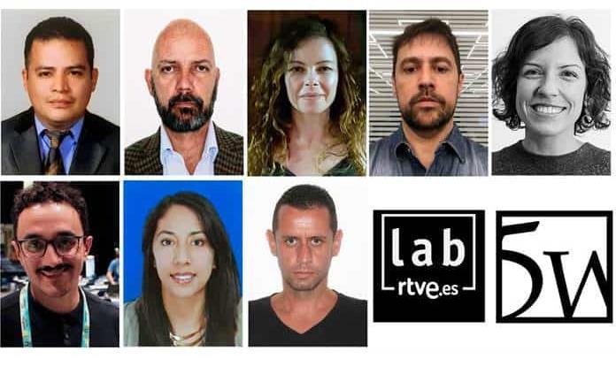 Los grandes asuntos sociales triunfan en Premios Rey de España de Periodismo