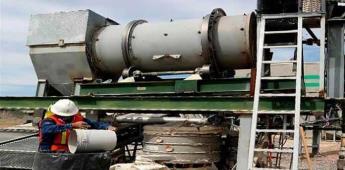 Secretaría de Economía analiza nacionalizar el litio en México