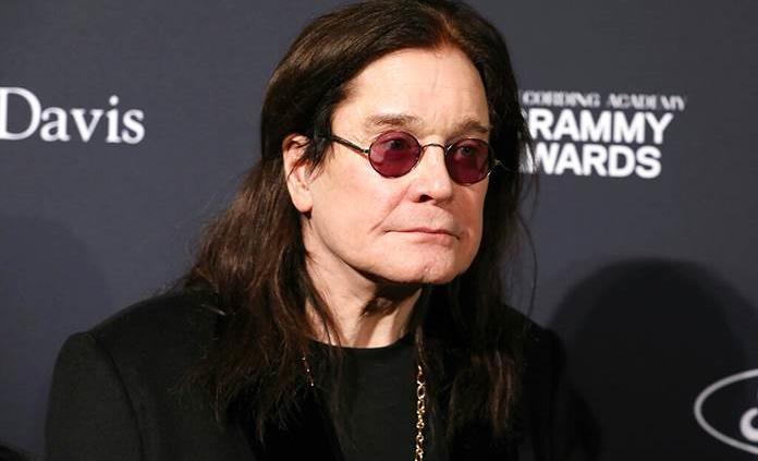 Editan versión de Hellraiser a dúo entre Ozzy Osbourne y Lemmy Kilmister
