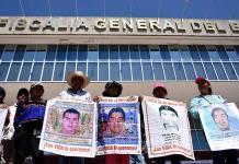 ONU-DH condenan actos violentos en Chiapas