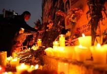 Usaron extrema violencia contra Fátima: MP