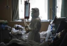 China detecta 16 positivos por coronavirus; 7 de ellos por contagio local