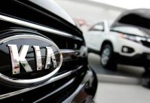 Profeco alerta a dueños de Kia Sportage por fallas en el tablero