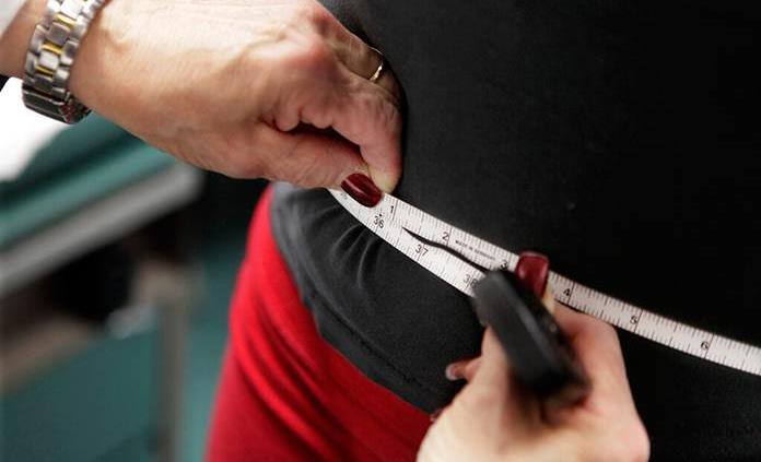 Obesidad afecta más a los sectores más desfavorecidos, reconoce experta