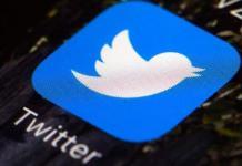 Twitter ya permite tuits efímeros que duran 24 horas al estilo de stories