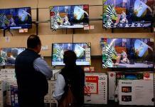 Vacuna impulsa a índice de confianza de consumidores