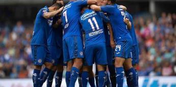 El Torneo Clausura 2020 se cancelará el día que Cruz Azul cumple 93 años