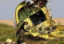 Holanda llevará a Rusia al Tribunal de Estrasburgo por el derribo del MH17 en Ucrania