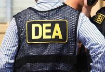 México publica las reglas para limitar a la DEA y otros agentes extranjeros