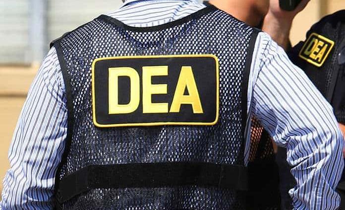 Cooperación EU-México anticárteles se desmoronó: miembro de la DEA
