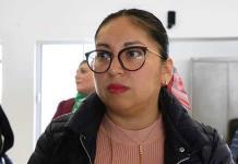 Fiscalía aún no formula la imputación en contra de docente acusado de acoso
