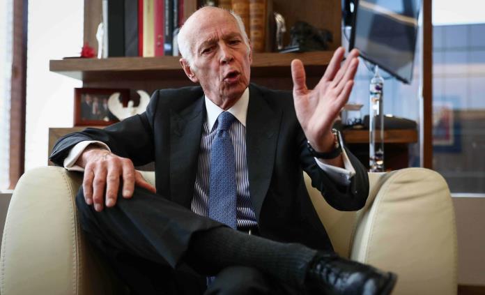 Bancos reestructurarán créditos para las Pymes