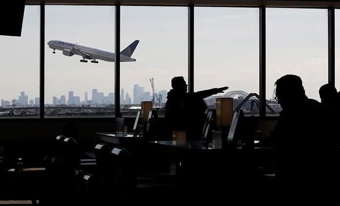 IATA y Canaero inician nuevo esquema de operación conjunta