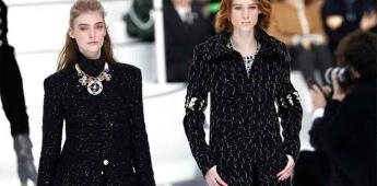 Chanel organizará su desfile Métiers dArt en el castillo de Chenonceau