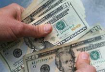 El tipo de cambio se acerca al piso psicológico de los 20 pesos por dólar, en medio de más contagios