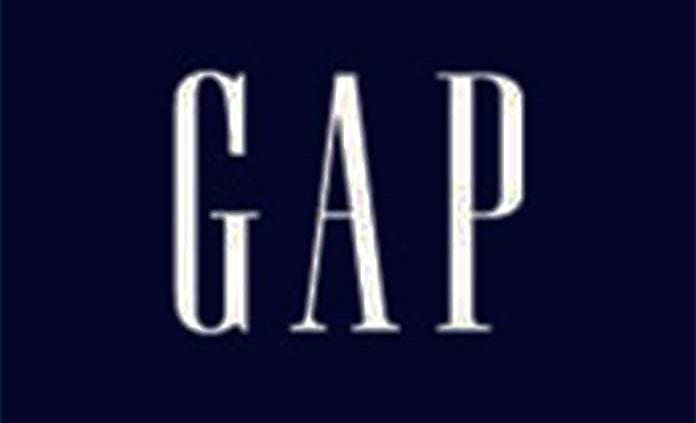 GAP y Banana Republic cerrarán al menos 225 tiendas en todo el mundo