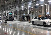 BMW eliminará seis mil empleos