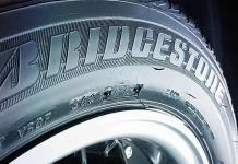 Bridgestone expande su planta en Cuernavaca