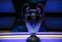 La Champions League se podrá ver por Netflix