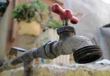 Habrá multas por robar presión de agua: SASAR