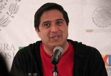Vinculan a proceso a Romero Calzada