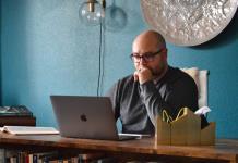Hombres, más motivados a volver a la oficina: Estudio
