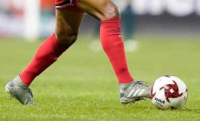 Descarta Liga MX reducción salarial a los futbolistas