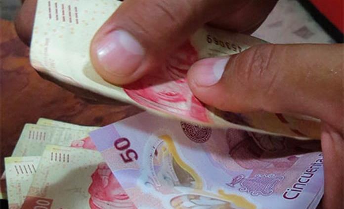 Ofrece Banxico instrucciones para uso de billetes y monedas ante Covid-19