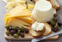 Prohíben vender quesos a diversas marcas por incumplir normas