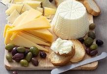 Vitaminas para prevenir la hipertensión y alimentos que las contienen
