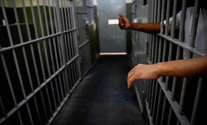 Reportan saldo de 29 detenciones durante el fin de semana