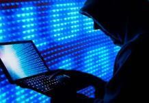 Aumentan ataques cibernéticos, alerta WEF
