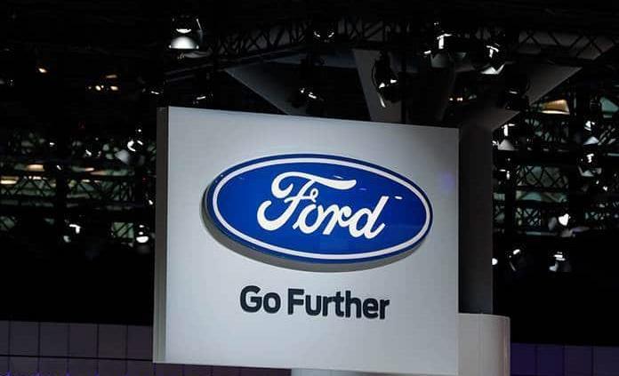 Ford mantiene suspensión de producción en Norteamérica por COVID-19
