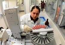 Pruebas genómicas son claves en el diagnóstico y tratamiento de enfermedades
