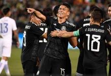 ¿Cuándo y dónde se jugarán las finales de Liga de Naciones de Concacaf?