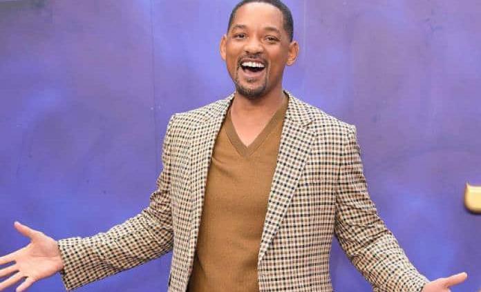 Will Smith pondrá en alquiler la mansión de El Príncipe del rap