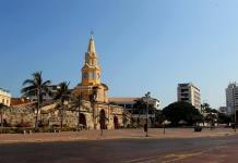 Colombia, nominada a mejor destino del mundo en premios turísticos