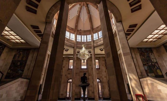 Teatro de la Paz invita a seguir conciertos virtuales