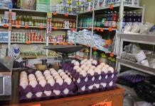 Canacope estima derrama de 60% menos en fiestas patrias por Covid-19