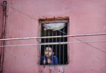 Salud mental infantil será un reto tras la pandemia, dicen expertos